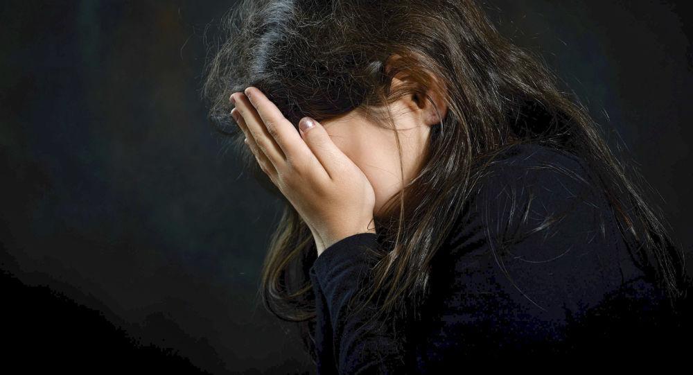 جزئیات آزار جنسی دختر ۴ ساله کرمانشاهی و بازداشت متهم