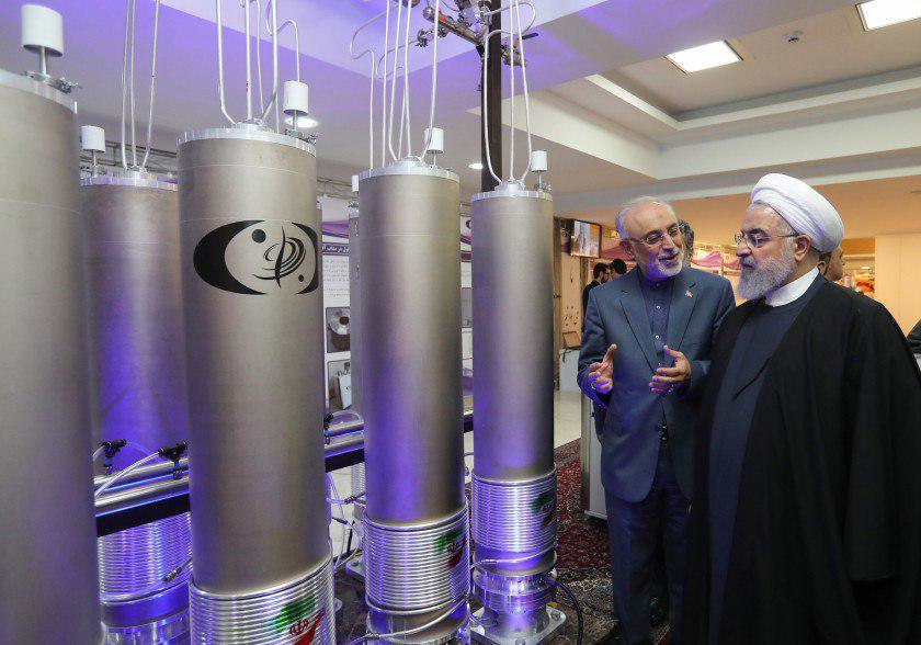 بازتاب گام سوم کاهش تعهدات هستهای ایران در رسانههای جهانی؛  شکست تلاش اروپا برای نجات