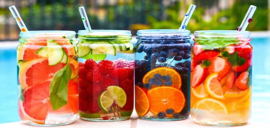 ۶ میوه مفید برای سلامت پوست که از خواص آنها بیخبر هستید!