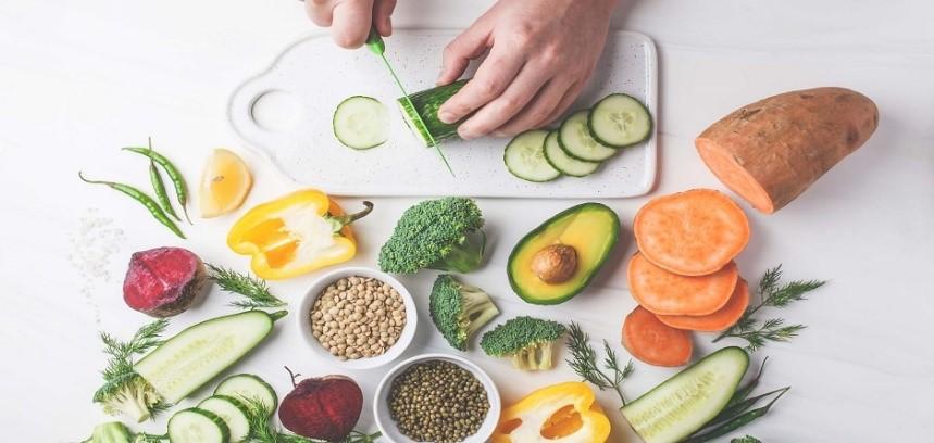 کدام مواد غذایی برای سلامت بدن بسیار مفید هستند؟