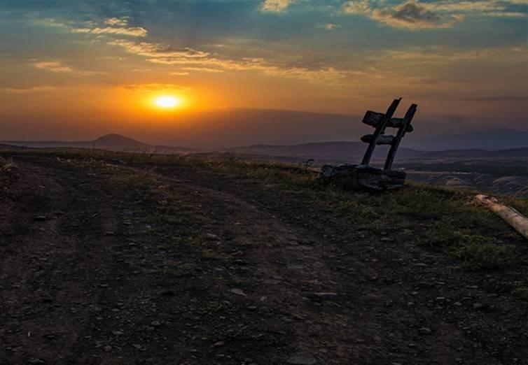 داغی که بر دل شمال غرب ایران خوش نشست! +تصاویر