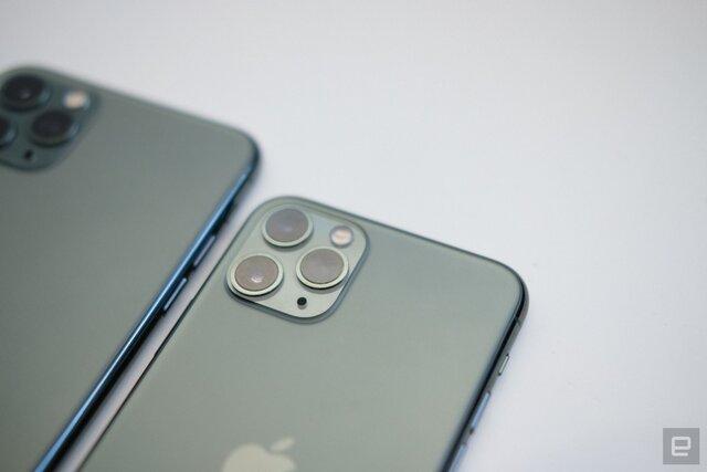 ۶ نکته جذاب درباره آیفونهای جدید اپل/عکس