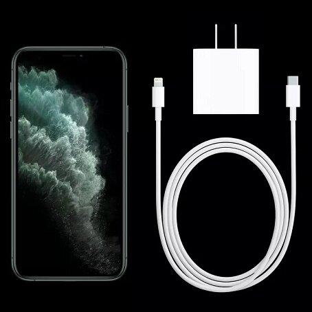 6 نکته جذاب درباره آیفون های جدید اپل/عکس