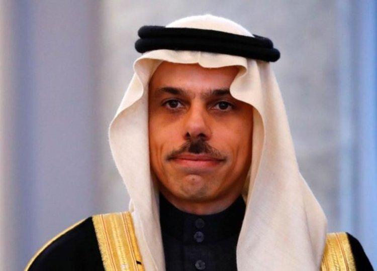 ادعای مقام عربستانی درباره احتمال حمله به ایران