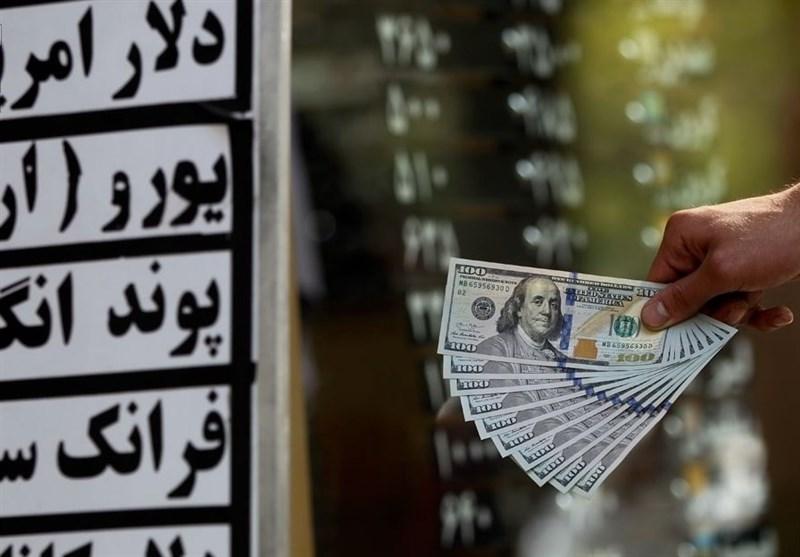 آیا زمان مهاجرت دلالان و سفتهبازان از بازار ارز فرا رسیده؟ سوداگران بزرگ اقتصادی ایران اکنون چه میکنند؟