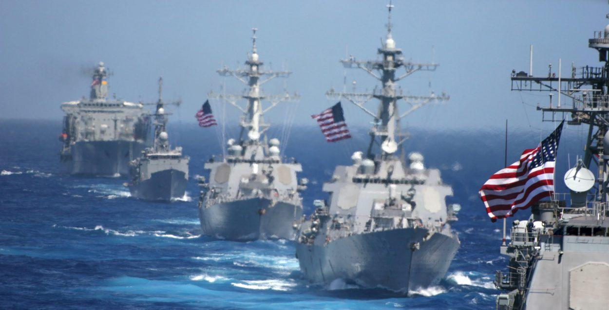 موافقت ترامپ با اعزام نیرو به خلیج فارس| ارسال تجهیزات نظامی بیشتر به امارات و عربستان