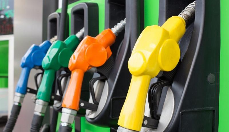 کابوس بازگشت بنزینهای آلوده
