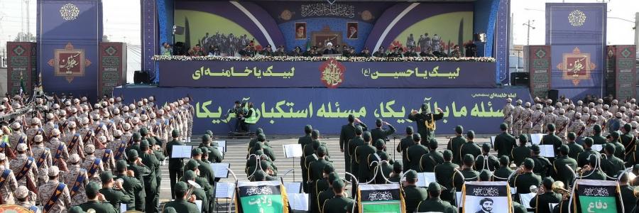 روحانی: امسال با ابتکار صلح هرمز در سازمان ملل حضور خواهیم یافت