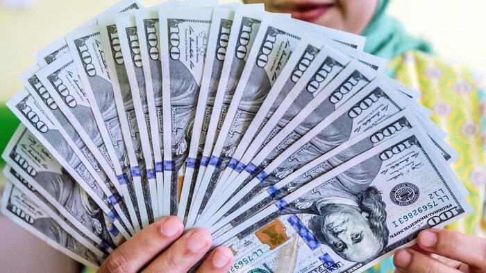 5 سناریوی اصلی کاهش قیمت دلار