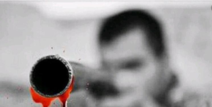تیراندازی مرگبار در مراغه با ۳ کشته/ داماد، پدر زن و شاگرد مغازهاش را کشت