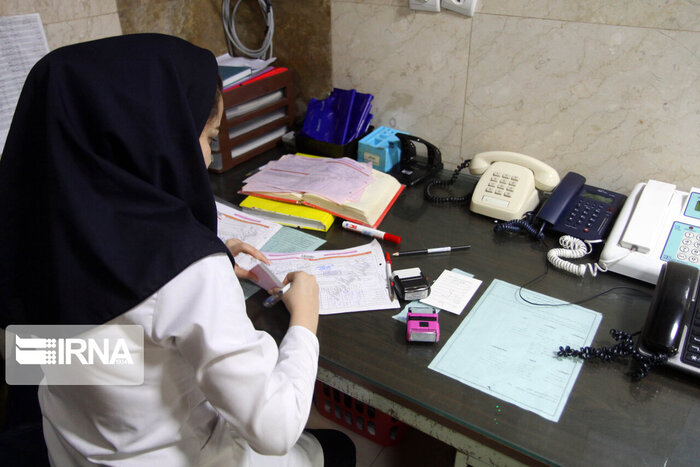 4 شگرد عجیب برای فرار مالیاتی پزشکان