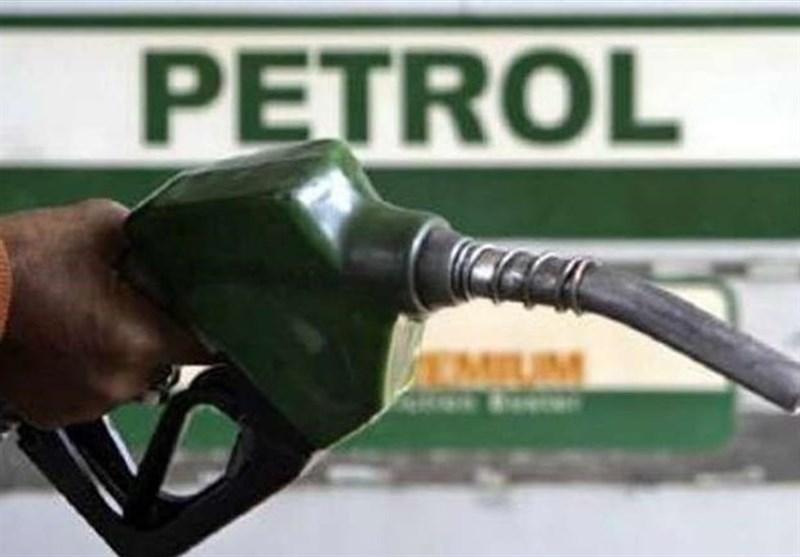 ترکیه با جمعیت و خودرو برابرِ ایران روزانه ۱۵ میلیون لیتر بنزین میسوزاند، ایران ۱۰۰ میلیون لیتر
