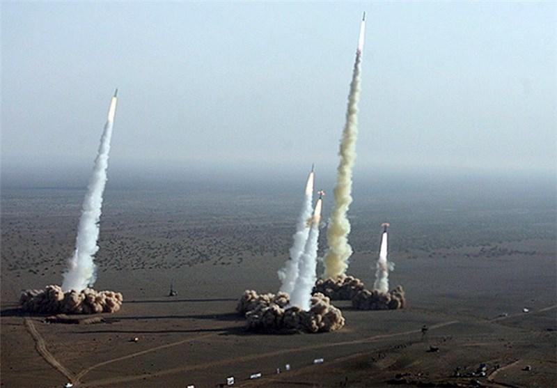 مرگبارترین تسلیحات استراتژیک ایران در جنگ احتمالی با آمریکا چه هستند؟