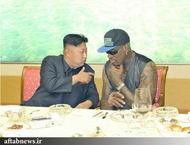 رازهایی از زندگی رهبر کره شمالی؛ از شرارت دوران کودکی تا تعداد فرزندان او+عکس