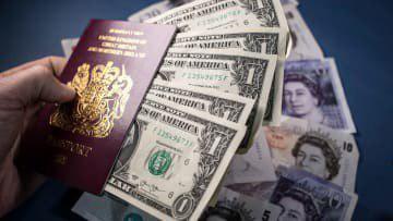 گرانترین، ارزانترین و پرطرفدارترین پاسپورتهای قابل خرید