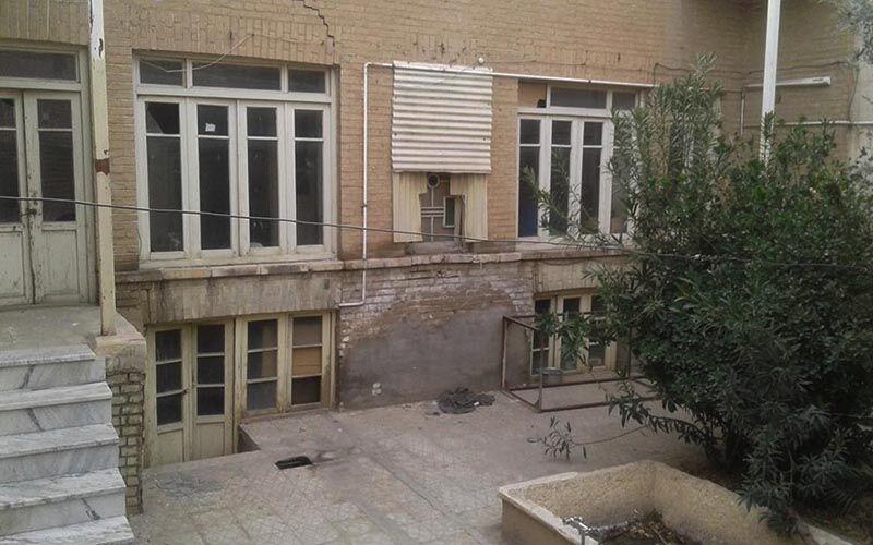 خانه کلنگی چقدر گران شد؟ +قیمت روز