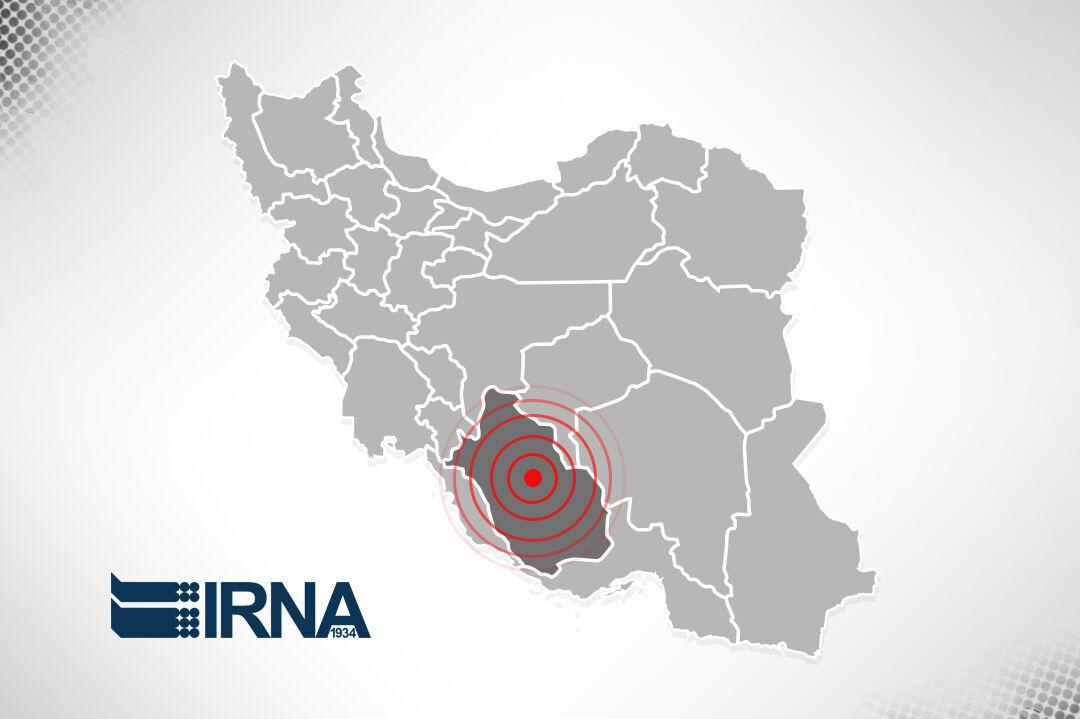 تشکیل ۷ شهرستان جدید در استان فارس+اسامی