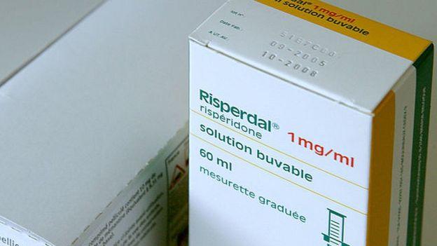 ۸ میلیارد خسارت به خاطر فروش داروی عامل بزرگی پستان مردان