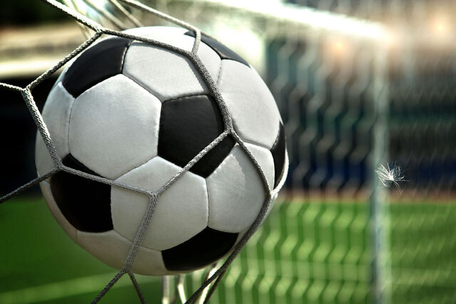 چه کسی بازی «ایران ـ کامبوج» را گزارش خواهد کرد؟