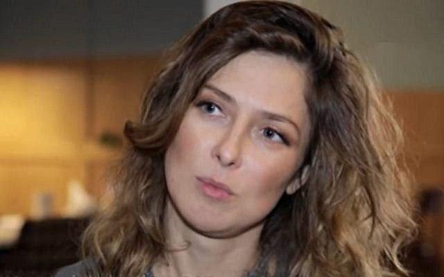 خبرنگار روس بازداشتی در ایران آزاد شد