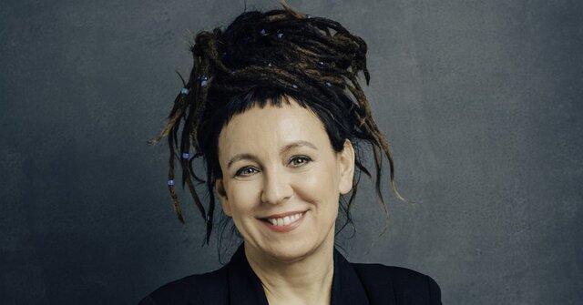 پانزدهمین زن برنده نوبل ادبیات کیست؟+عکس