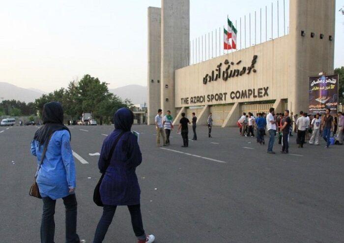 امتناع صداوسیما از پخش جوابیه دولت