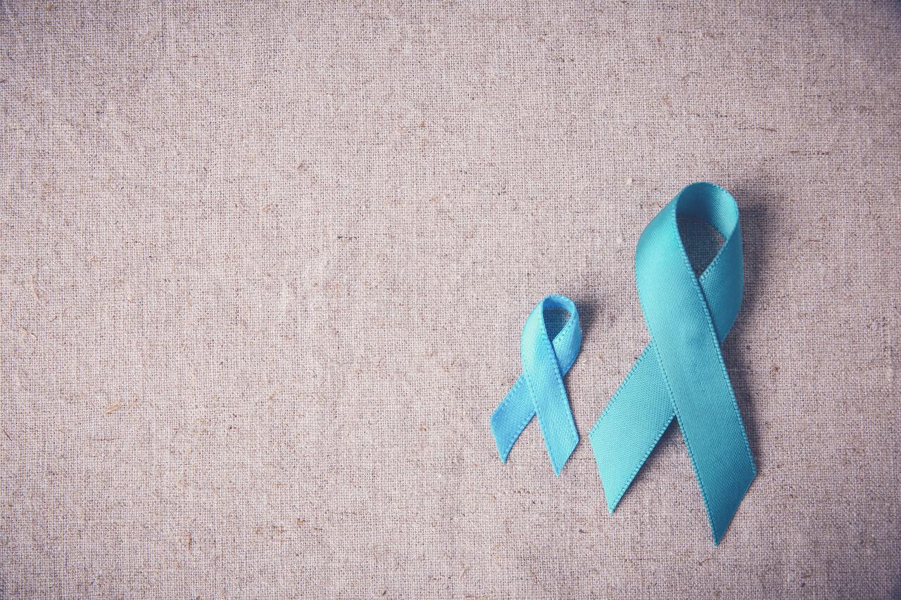 سرطان گاهی خبر میدهد! هشدارهایی از بدن که باید آنها را جدی گرفت