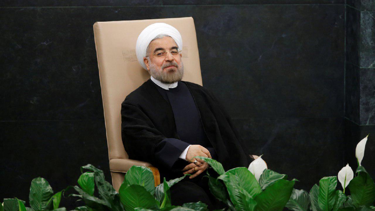 پیام ایران به آمریکا درباره خطرات و هزینههای جنگ احتمالی