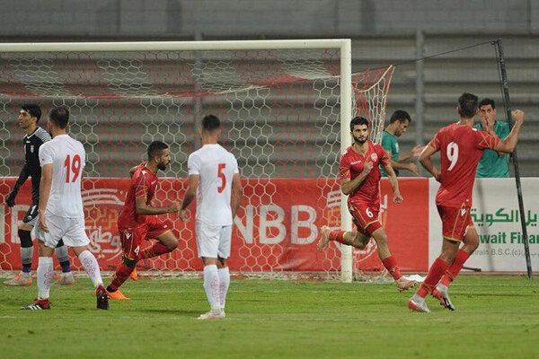 نتایج کامل هفته سوم انتخابی جامجهانی فوتبال در آسیا/ از سقوط ایران تا پیروزی ژاپن، سوریه، استرالیا و قطر