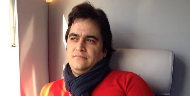 عراق بازداشت روحالله زم در نجف را تکذیب کرد