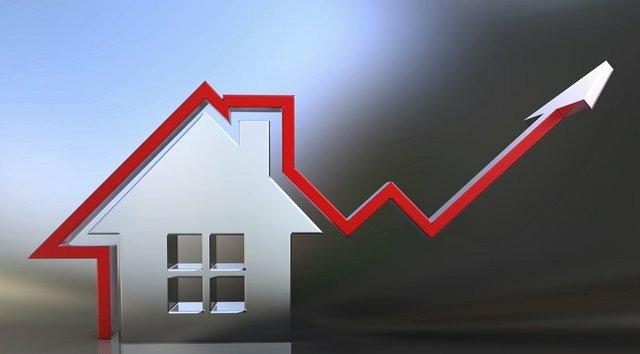 مرکز آمار: قیمت زمین 175 درصد رشد کرد  افزایش 35 درصدی نرخ اجارهبها