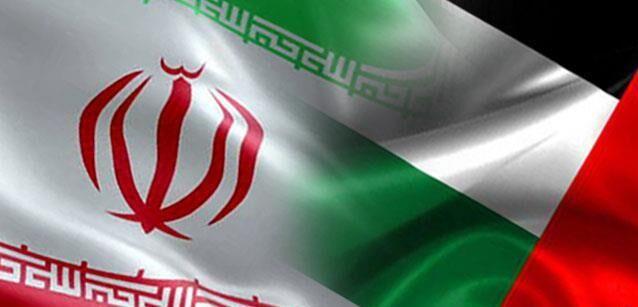 امارات 700 میلیون دلار پولهای بلوکه شده ایران را آزاد کرد