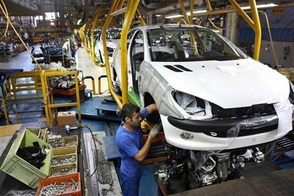 خودروسازان: به قطعهسازان بدهکاریم، آپشن حذف میکنیم| ممکن است قطعات بیشتری حذف شوند!