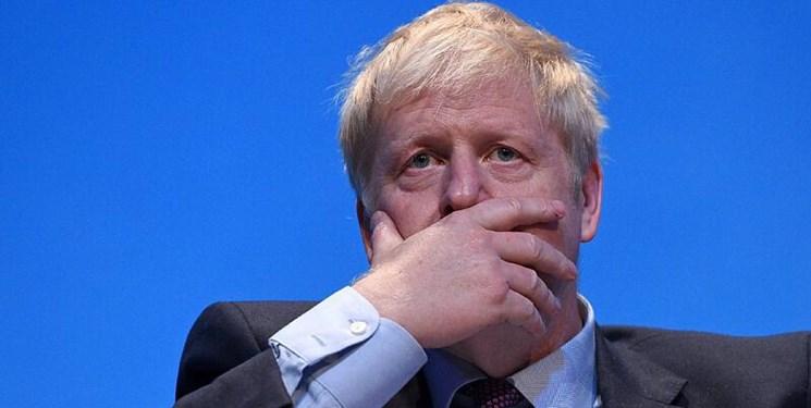 نخستوزیر بریتانیا: یا عزلم کنید یا بگذارید برگزیت را پیش ببرم