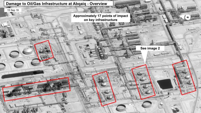 پادشاهی عربستان شرمسار و عصبانی است  اشپیگل: جنگ با ایران، کابوسی برای ترامپ است!