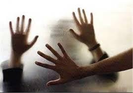 جزئیات تجاوز به زن جوان توسط ۷ مرد افغان در خانه باغ جهنمی