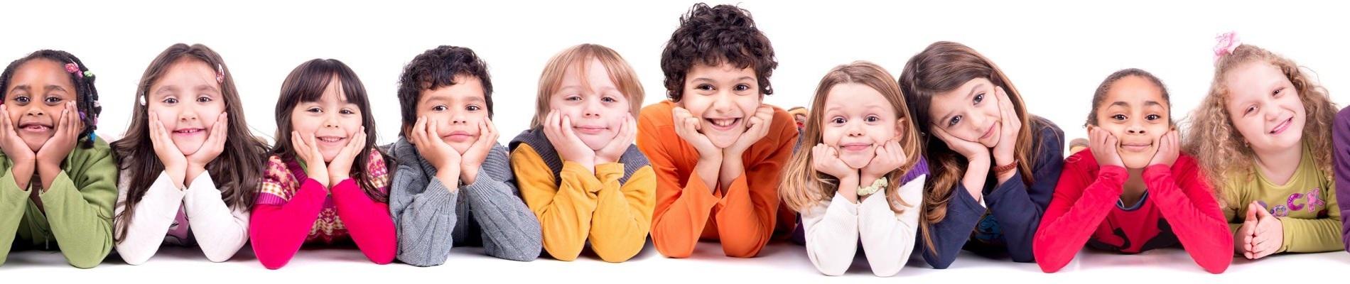 بهترین کشورهای جهان برای بزرگ کردن بچهها کدامند؟+رتبه ایران
