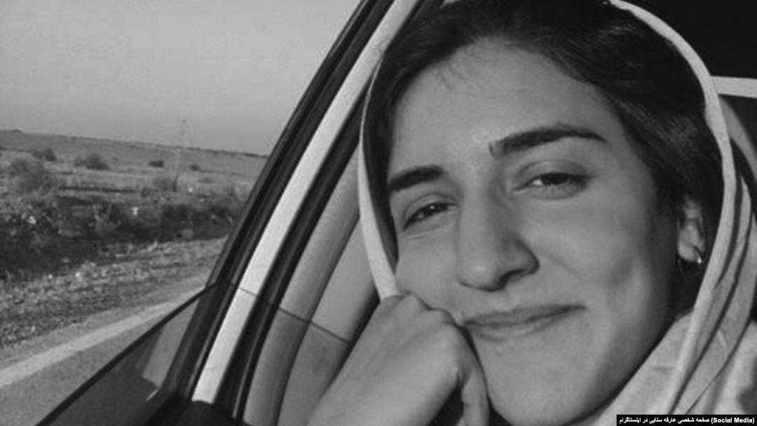 برای دختر سفیر ایران در روسیه چه اتفاقی افتاده است؟/ سنایی: ما هم نمیدانیم