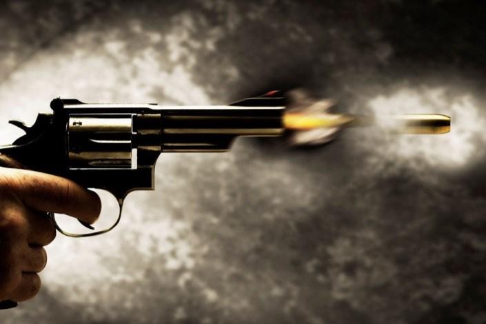تیراندازی در پارک زیتون اهواز/ 3 کودک زخمی شدند