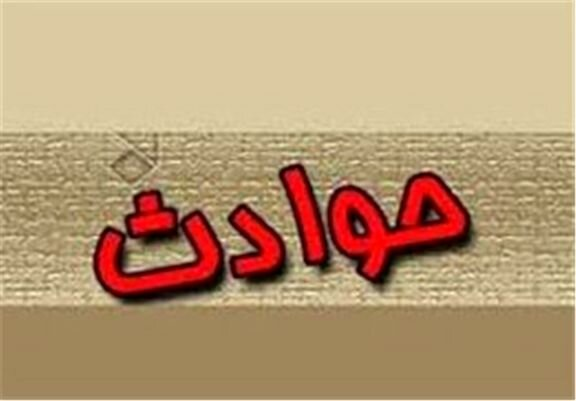 4 کشته و 18 مصدوم در حوادث ترافیکی امروز خوزستان