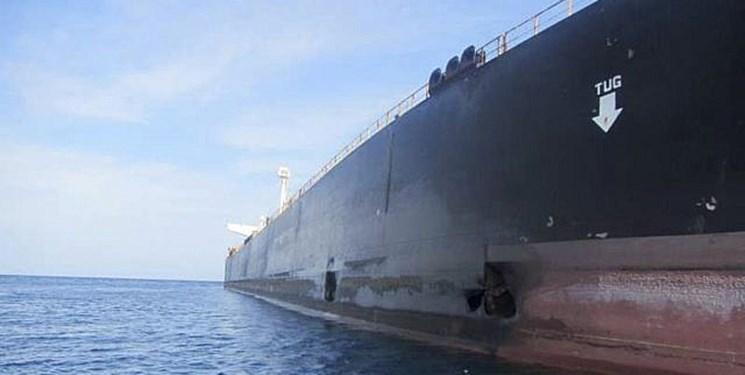 حمله به ۳ نفتکش ایرانی در ۶ ماه