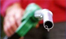 آخرین وضعیت سهمیهبندی و قیمت بنزین