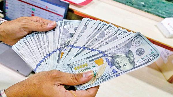 فشار مضاعف بر قیمت سکه/دلار معاملهگران را غافلگیر کرد