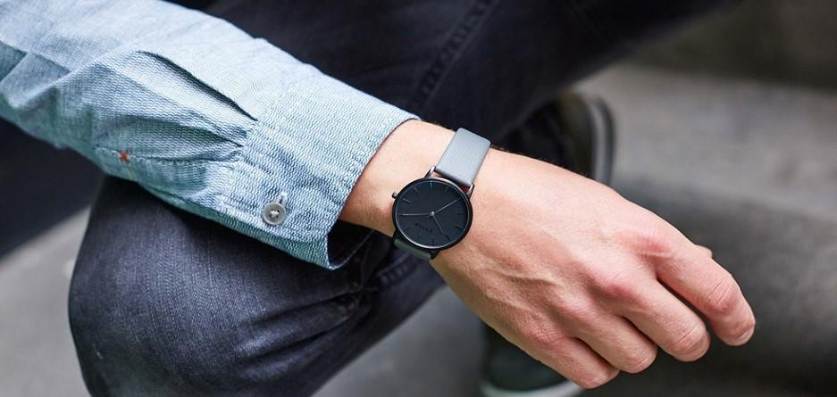 نحوه تشخیص ساعت تقلبی از اصل رولکس