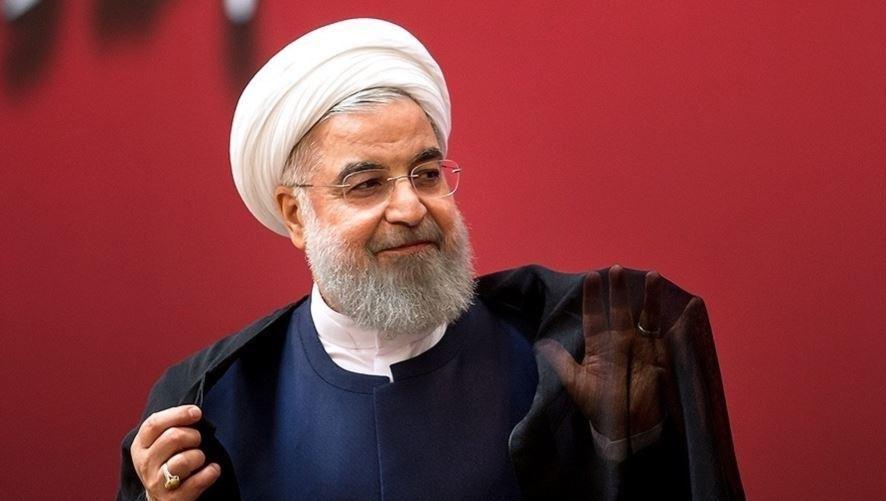 جنجال یک شبنامه علیه رئیسجمهور| مگر روحانی چه گفت؟ چه کسانی میخواهند روحانی را به زیر بکشانند؟