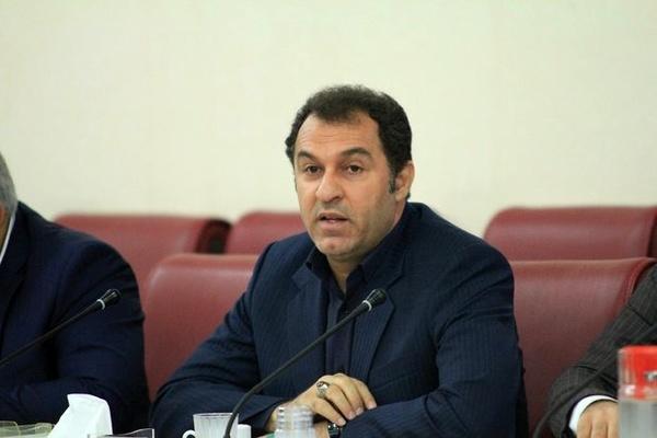 آزمایش موفقیت آمیز اختراع ایرانی در کشور عمان