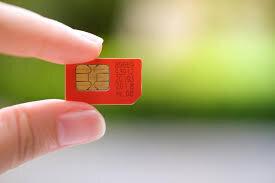 گرانترین شماره موبایل در جهان