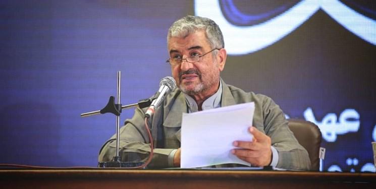 انتقاد شدید فرمانده سابق سپاه از دولت روحانی: چرا با بیتدبیری مردم را به اعتراض وا میدارید