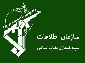 ۲ لیدر معاند اعتراضهای شیراز دستگیر شدند
