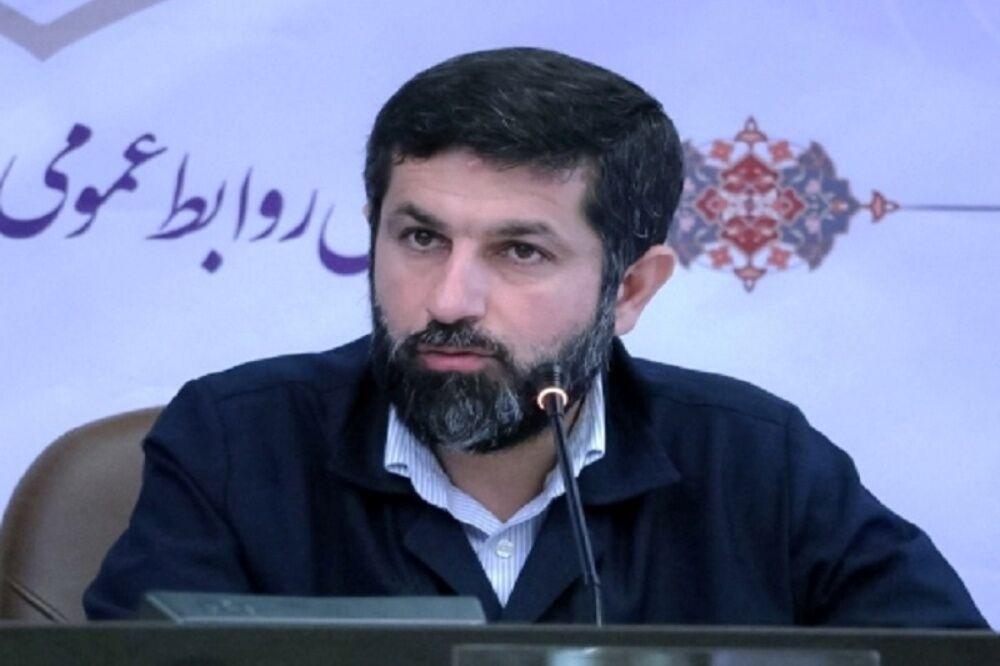 ۱۸۰ نفر در جریان ناآرامیهای اخیر خوزستان دستگیر شدند